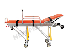 Emergency Stretcher NF-A2