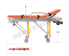 Stretcher Bed NF-A3