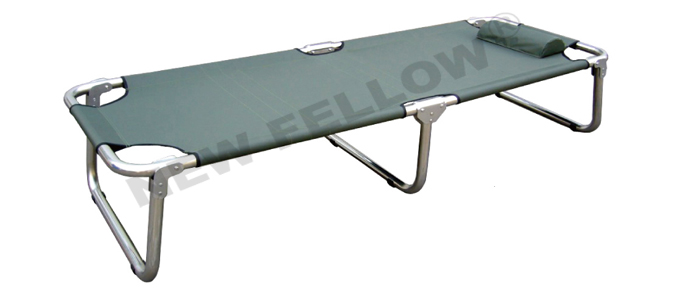 Folding Bed Nf F12 Zhangjiagang New Fellow Med Co Ltd