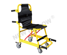 Evacuation Stretcher NF-W3