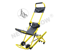 Evacuation Chair NF-W4