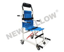 Stair Stretcher NF-W3-1